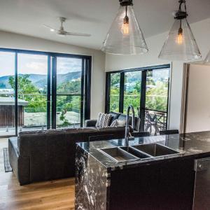 Hotellbilder: Airlie Valley Oasis, Cannonvale