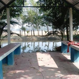 Hotelfoto's: Sweet escape sreemongal, Sreemangal