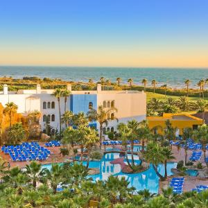 Hotel Pictures: Playaballena Spa Hotel, Costa Ballena