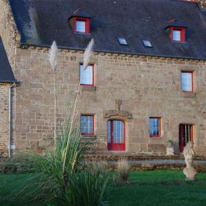 Hotel Pictures: Au Domaine de Rimou, Rimoux