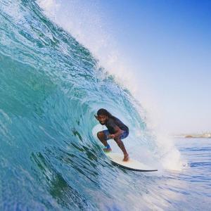 Foto Hotel: Surf Rest, Weligama