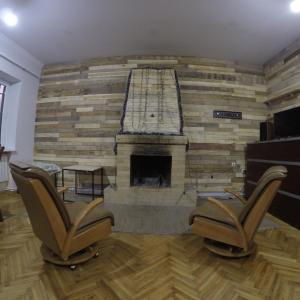 Fotos del hotel: Family Villa, Tsaghkadzor
