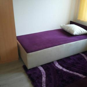 Hotelbilder: Guest house Ruza, Tuzla