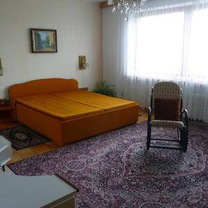Hotel Pictures: Vila Livia, Mohelnice