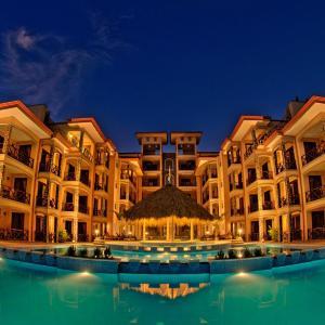 Fotos del hotel: Daystar Bahia Encantada, Jacó