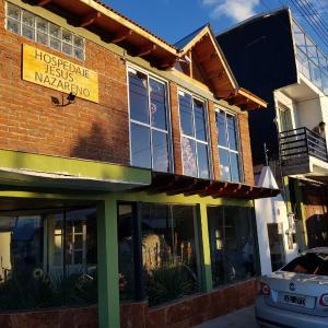 Hotellikuvia: Hospedaje Jesus Nazareno, Yacimiento Río Turbio