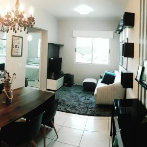 Hotel Pictures: Apartamento Design, São Carlos