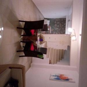 Zdjęcia hotelu: Casa condesa (casa Costas), Acapulco