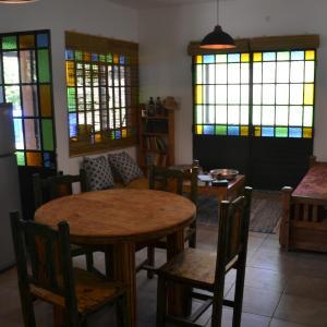 Fotos do Hotel: La Quintana, José de la Quintana