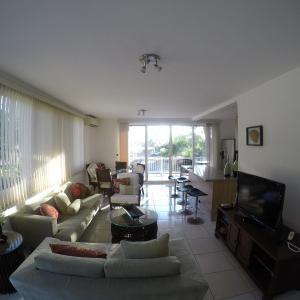 Hotellbilder: Olas del Roble, Chacarita