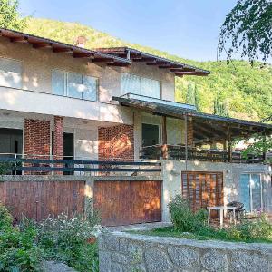 Hotelbilleder: Apartment Ohrid Forever, Lagadin
