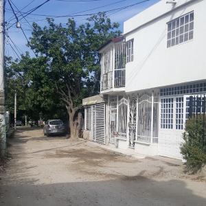 Hotel Pictures: Aparta Estudio Buenavista, Mamatoco