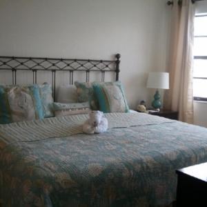 Fotos del hotel: Anglers Cove Condo #7360 Condo, Marco Island