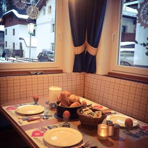 Hotel Pictures: Haus Irmgard, Tux