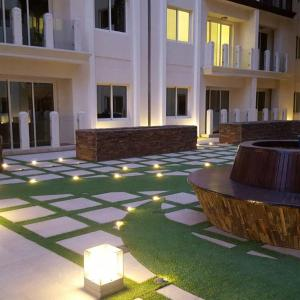 Hotel Pictures: Rimal 1 at Bawshar - Muscat, Muscat