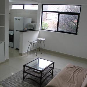 Hotel Pictures: Condomínio Costa Azul, Tambaú