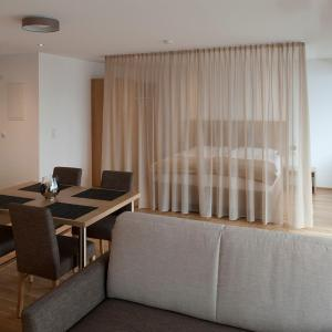 Hotellikuvia: Relaxed Urban Living - Apartements, Dornbirn