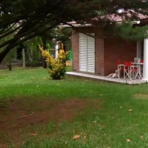 Hotellbilder: jorgeabi, Villa Icho Cruz