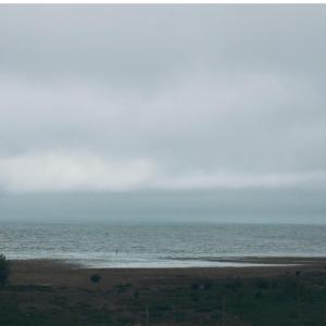 Фотографии отеля: Casa en la playa, frente al mar., Пуэрто-Монт