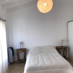 Hotellbilder: Duplex Cuneo, Monte Hermoso