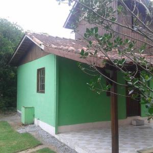 Hotel Pictures: Casa Da Nira, Palhoça