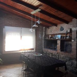 Foto Hotel: Talita Cumi, Villa Santa Cruz del Lago