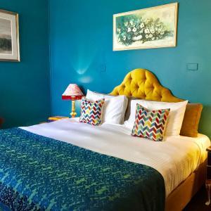 Hotellbilder: Vine Valley Inn, Cessnock