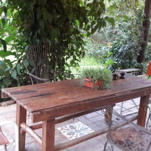 Hotellikuvia: La Matera, Vaqueros