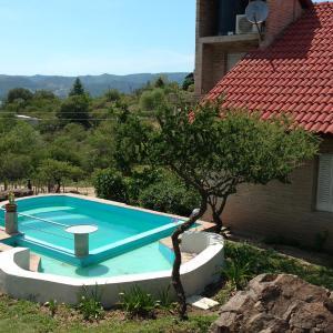 Fotos de l'hotel: El Tala, Villa Parque Siquiman