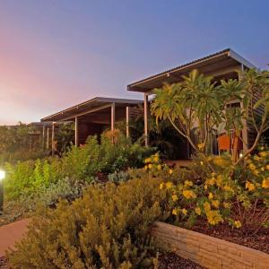 Hotelbilder: THE RANGES BEST WESTERN, Karratha