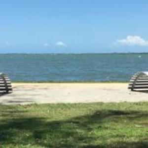 Fotos del hotel: Moreton Bay Lodge, Deception Bay