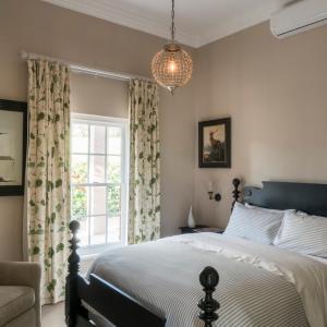 Hotelbilder: Hillfarm House, Stellenbosch