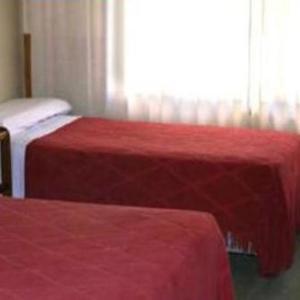 Fotos do Hotel: Hotel City, Trelew