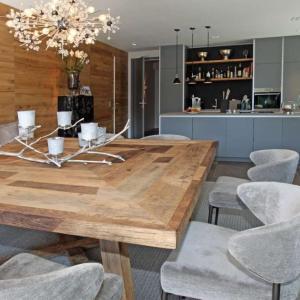 Hotellbilder: Kitzbühel Chalet for 9 peoples, Jochberg