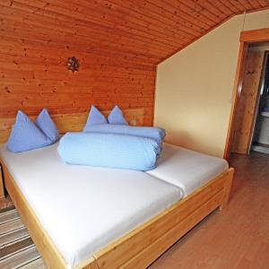 Photos de l'hôtel: Alpenhof Strenge, Birnbaum