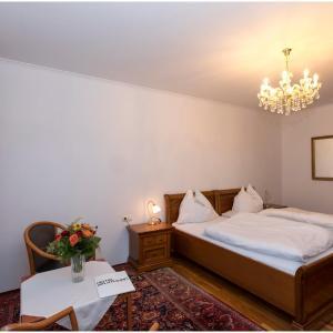 Hotellikuvia: Hotel Gratkorn, Gratkorn