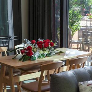 Hotellikuvia: Laon Private Town 102, Jeju