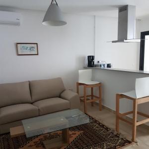 Fotos do Hotel: Slaheddine SAIDI, El Aouina