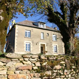 Hotel Pictures: Chambre d'Hotes Ridelimousin, La Souterraine