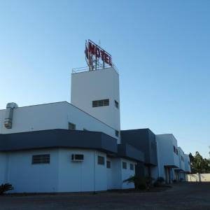 Hotel Pictures: Xenon Motel (Adult Only), Criciúma