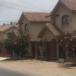 Fotografie hotelů: Herradura House, Coquimbo