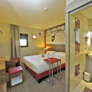 Hotel Pictures: ibis Styles Castres, Castres