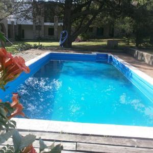 Hotel Pictures: Rey del Bosque, Mendiolaza
