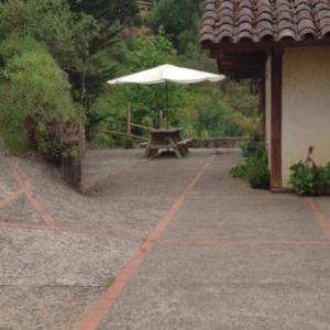 Hotel Pictures: Casa Lago Vichuquen, Vichuquén