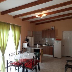 Фотографии отеля: Casa En Calderilla, Caldera