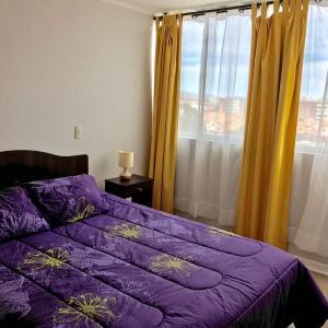 Fotos de l'hotel: Departamento Puertas del Mar, La Serena