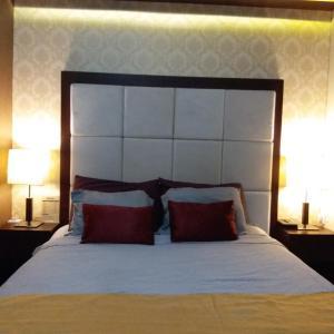 Hotelfoto's: Minap Jogja, Kejayan