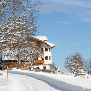 Hotelbilder: Gasthof Gröbenhof, Fulpmes