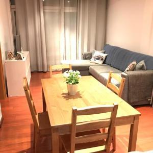 Zdjęcia hotelu: Apartament Fontverd, Andora