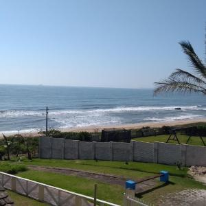 Hotel Pictures: Ocean House, Praia do Sol, Barra Velha